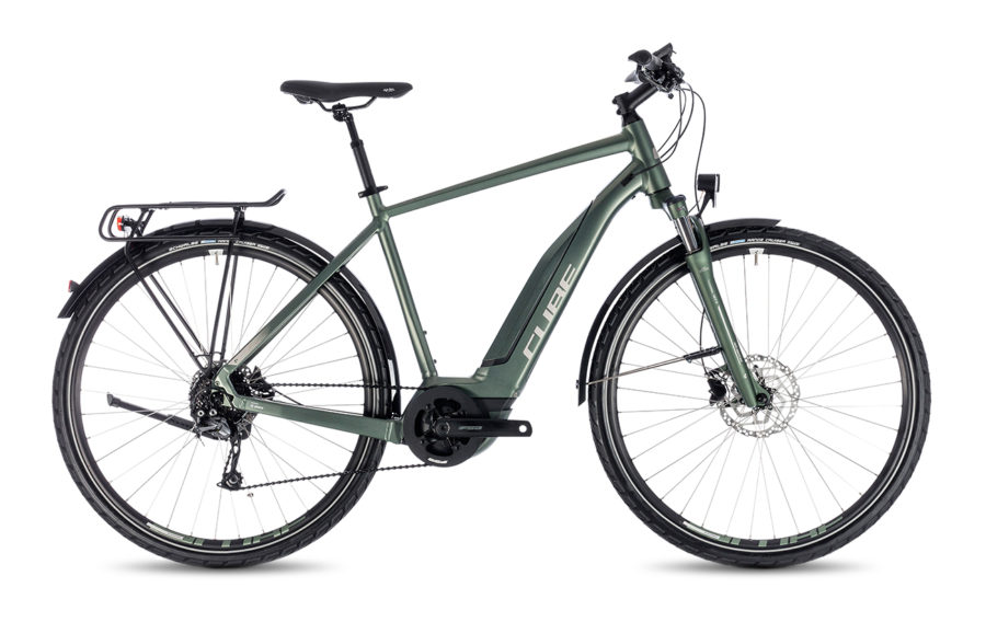 cube touring hybrid cube electric bikes propel. Black Bedroom Furniture Sets. Home Design Ideas