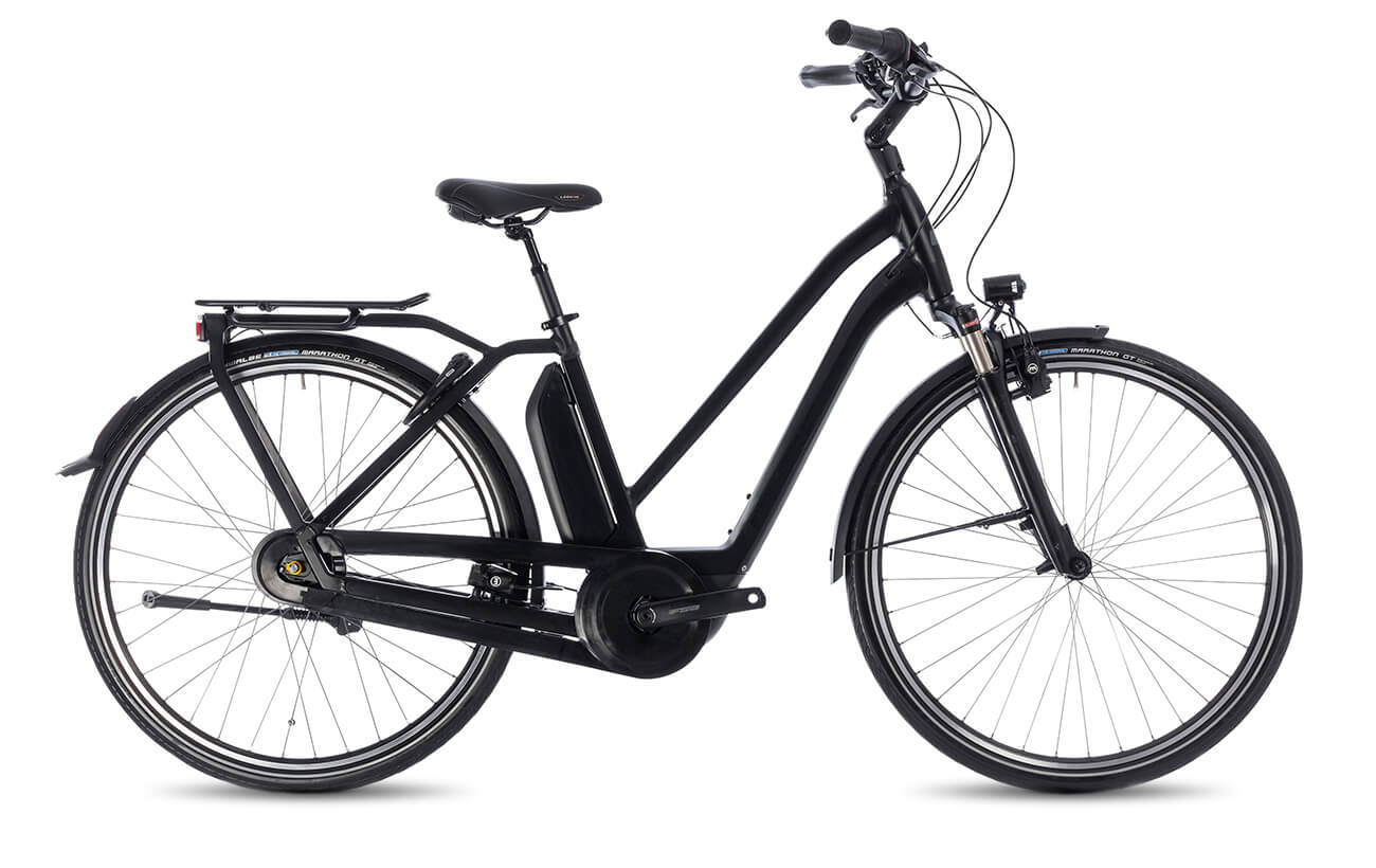 Volt Infinity Shimano Steps E Bike besides Riese Muller Delite Gx Rohloff Hs additionally Chevrolet Express 2008 Fuse Box Diagram likewise Cube Town Hybrid also Flat Design Powerpoint Infographics. on low battery empty