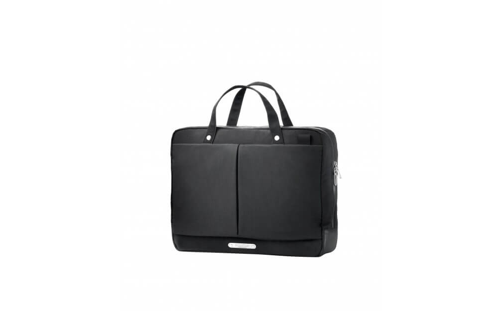 Brooks Street Briefcase