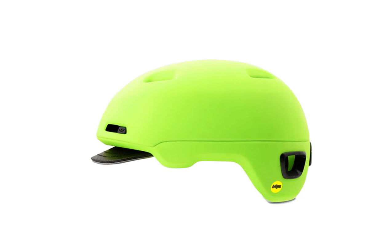 Giro Sutton Bike Helmet, Giro Sutton Bike Helmet