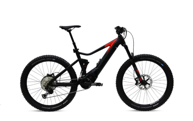Bulls E-StreamEVO AM 3 for sale - Propel E-Bikes