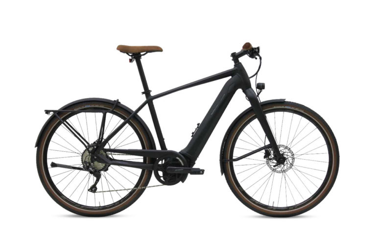 Bulls URBAN EVO standard 10 for sale - Propel E-Bikes