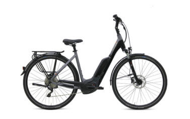 Bulls Pegasus Premio Speed Very Low Step for sale - Propel eBikes