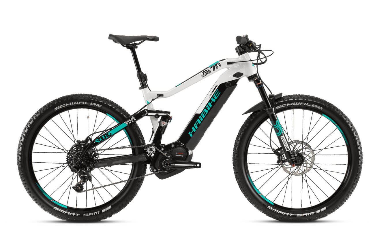 haibike sduro fullseven 7 0 2019 propel electric bikes. Black Bedroom Furniture Sets. Home Design Ideas