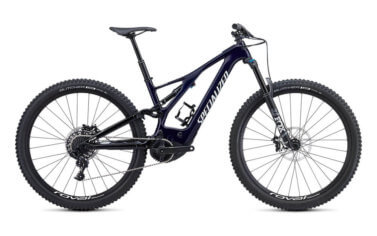 Specialized Men's Turbo Levo Comp Carbon