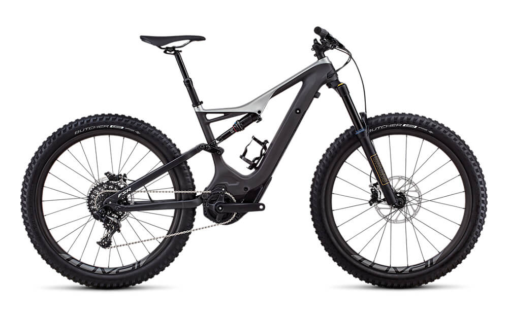 Specialized-Men's-Turbo-Levo-FSR-Expert-Carbon-6Fattie-29