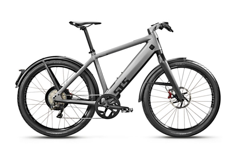 Stromer ST5 for sale - Propel eBikes