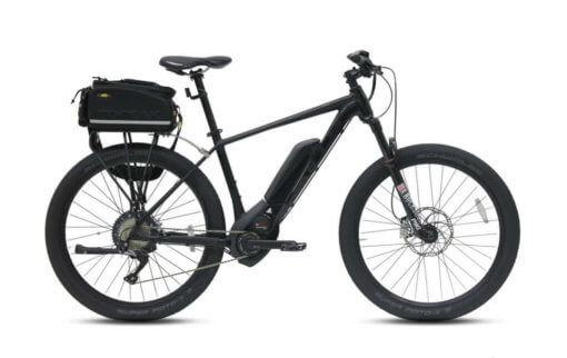 Bulls Sentinel for sale - Propel eBikes