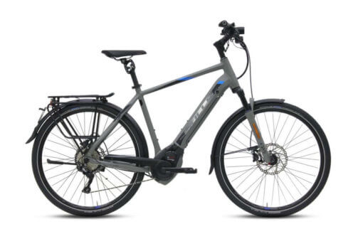 Bulls Twenty8 E45 Diamond for sale - Propel eBikes
