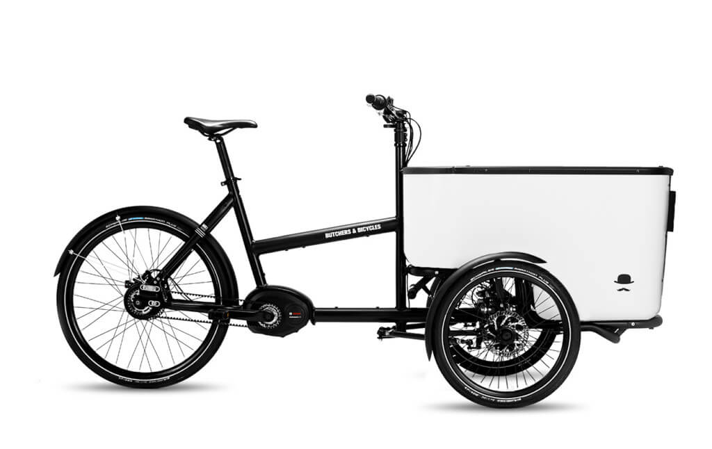 butchers bicycles mk1 e propel electric bikes e. Black Bedroom Furniture Sets. Home Design Ideas