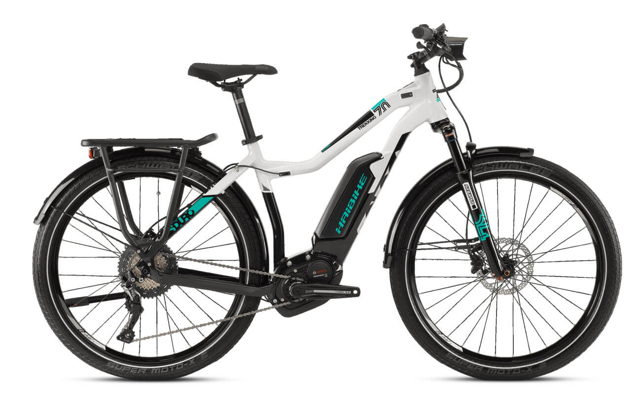 haibike sduro trekking 7 0 2019 propel electric bikes. Black Bedroom Furniture Sets. Home Design Ideas