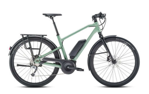 Moustache Friday 28.1 for sale - Propel eBikes