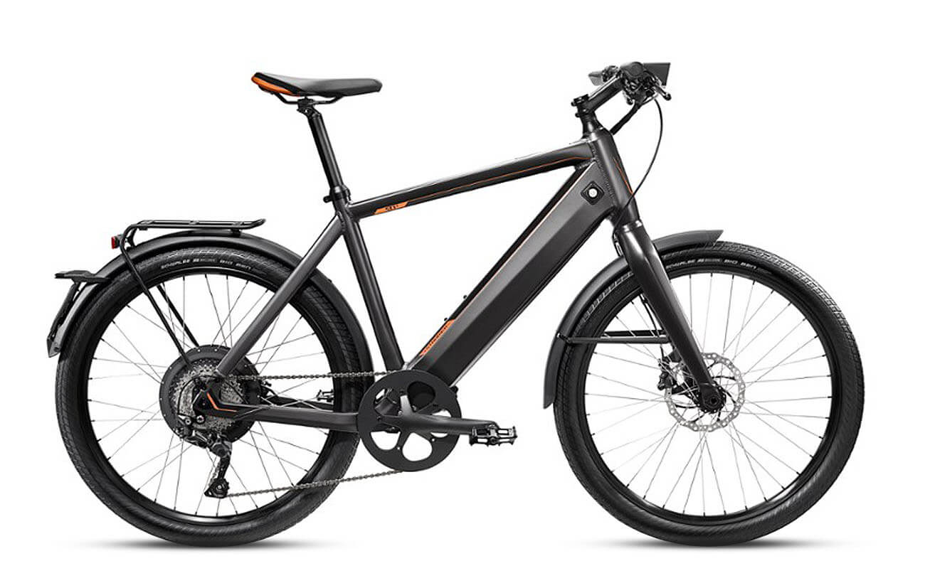 stromer st1 x propel electric bikes drive your style. Black Bedroom Furniture Sets. Home Design Ideas