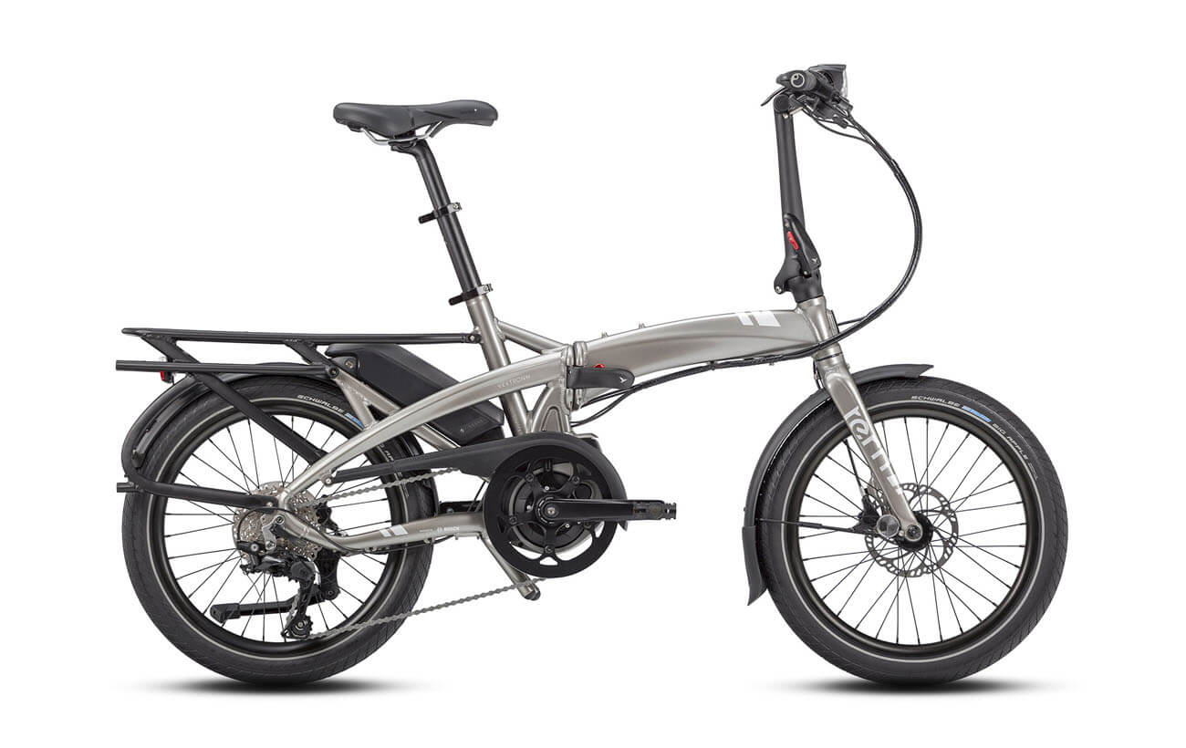 tern vektron s10 propel electric bikes tern folding. Black Bedroom Furniture Sets. Home Design Ideas