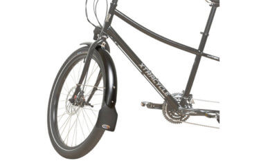 Xtracycle Fender Set for sale - Propel eBikes