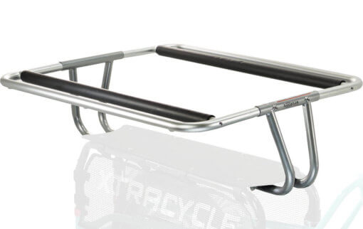 Xtracycle Hooptie for sale - Propel Electric Bikes