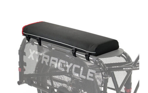 Xtracycle Magic Carpet for sale - Propel Electric Bikes