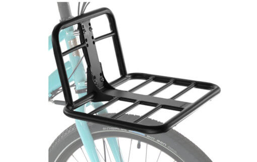 Xtracycle Porter Rack for sale - Propel Electric Bikes