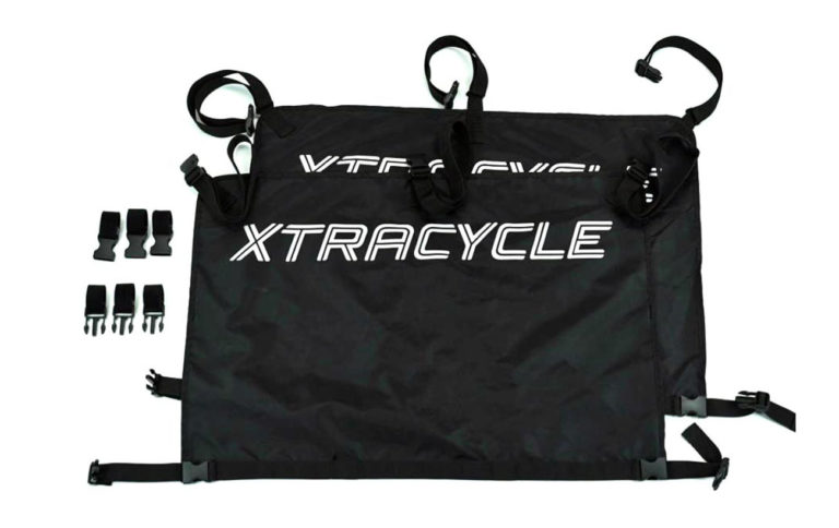 Xtracycle Slingset for sale - Propel Electric Bikes