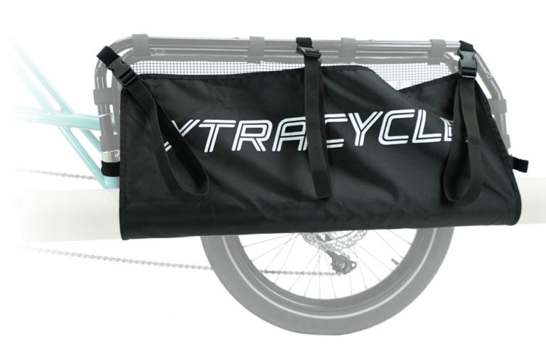 Xtracycle Slingset for sale - Propel E-Bikes