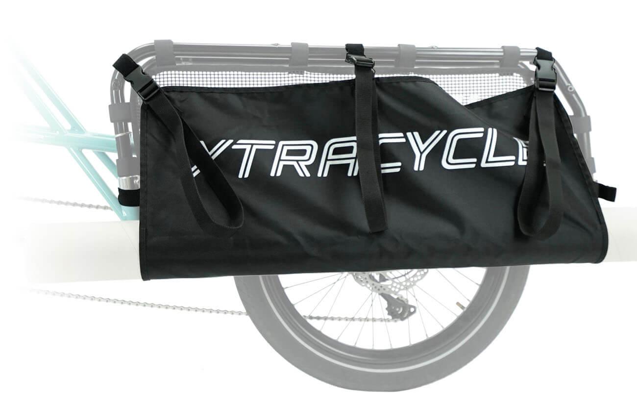 Xtracycle Slingset, Xtracycle Slingset