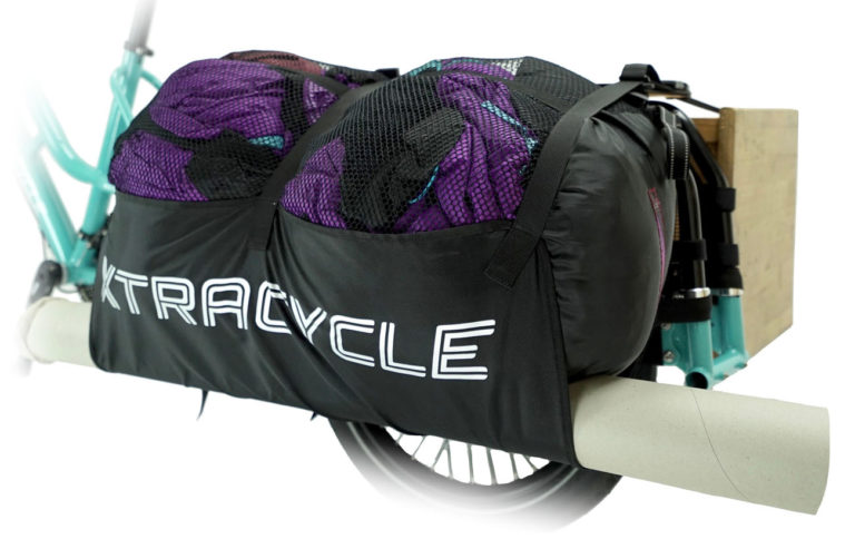Xtracycle Slingset for sale - Propel eBikes
