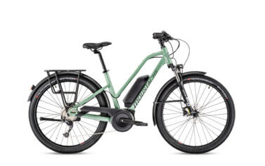 Moustache Samedi 27 Xroad 1 Open 2020 for sale - Propel eBikes