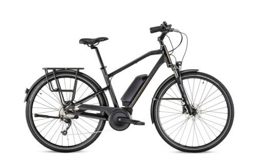 Moustache Samedi 28.1 2020 for sale - Propel Electric Bikes
