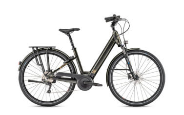 Buy Moustache Samedi 28.7 Open - Propel E-Bikes