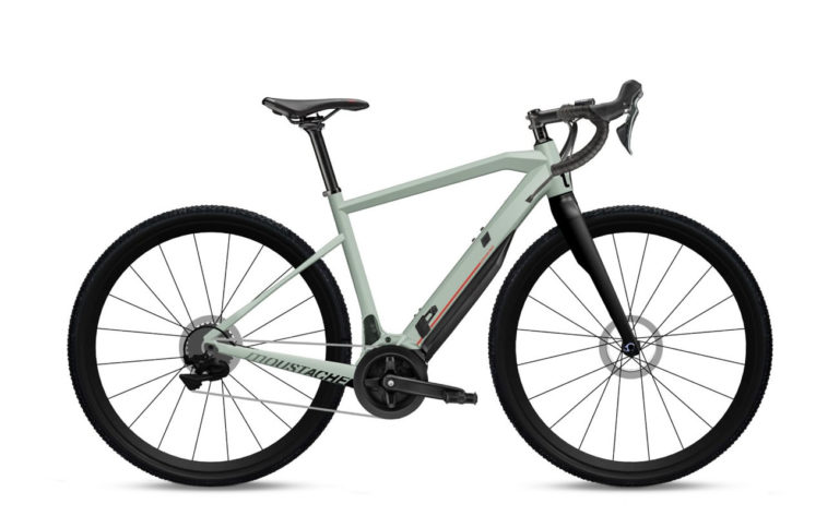 Shop Moustache Dimanche 29.3 - Propel Electric Bikes