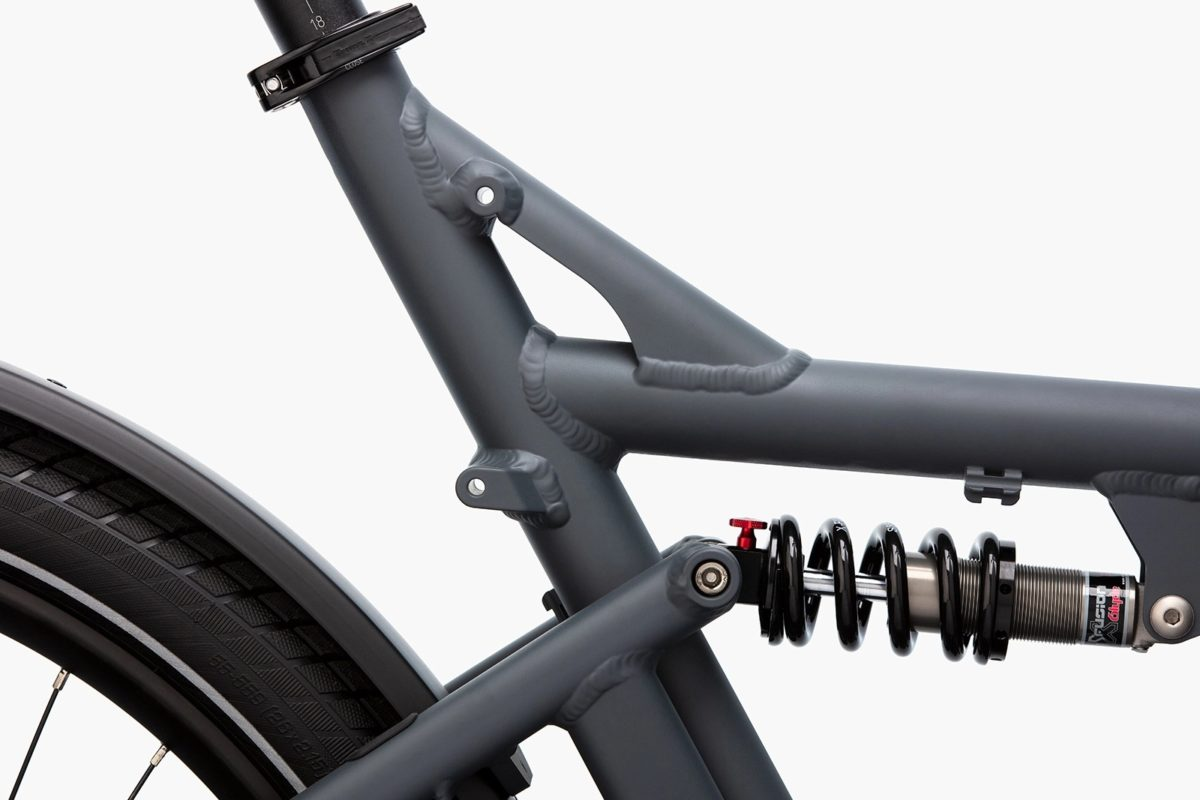 Riese & Muller Load 75 Control Technology for sale - Propel E-Bikes