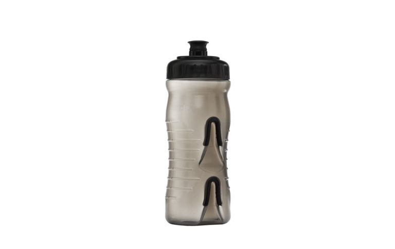 Fabri Cageless Water Bottle