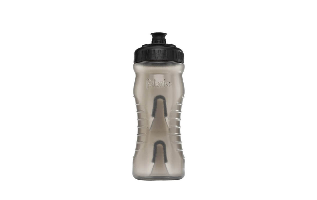 Fabric Cageless Water Bottle, Fabric Cageless Water Bottle