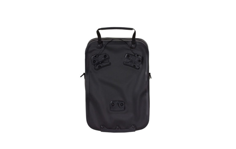Ortlieb Single Bag QL3 Bag - Propel E-Bikes