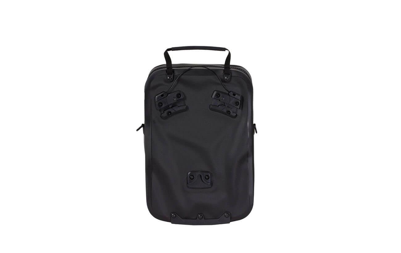 Ortlieb Single Bag QL3 Bag, Ortlieb Single Bag QL3 Bag
