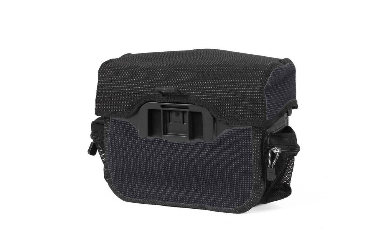 Ortlieb Ultimate Six High Vis Pro Bag, Ortlieb Ultimate Six High Vis Pro Bag
