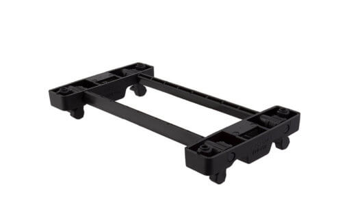 Racktime Plate Snapit Adapter for sale - Propel E-Bikes