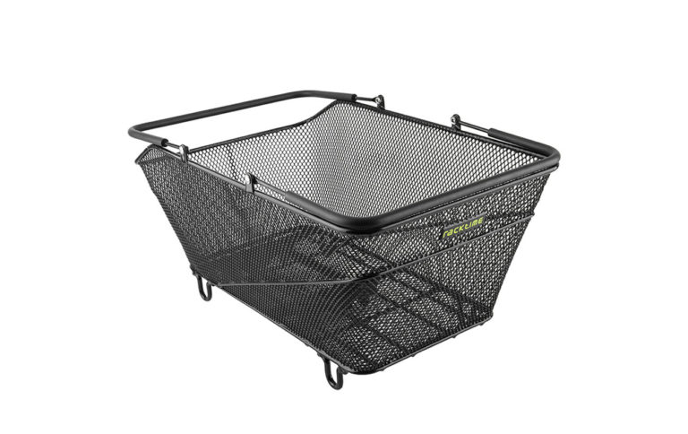 Racktime Baskit Trunk Large Basket for sale - Propel Electric Bikes