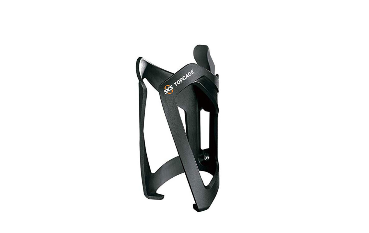 SKS Anywhere Mount with TopCage, SKS Anywhere Mount with TopCage