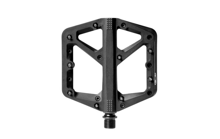 Buy Crankbrothers Stamp 1 Pedals - Propel Electric Bikes