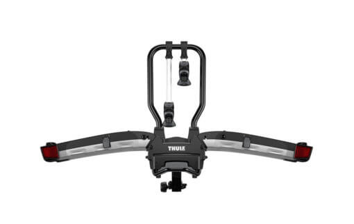 Thule EasyFold XT for sale - Propel Electric Bikes