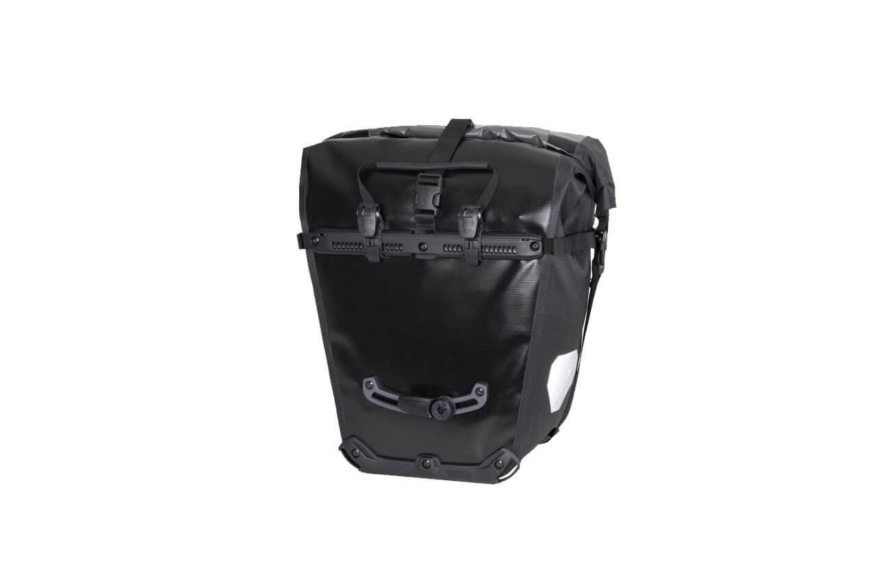 Ortlieb Backroller Pro Classic Bags, Ortlieb Backroller Pro Classic Bag