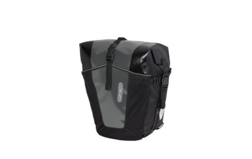 Ortlieb Backroller Pro Classic Bag for sale - Propel Electric Bikes