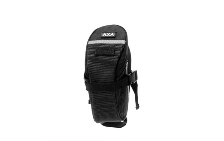 AXA RLC 100 Plug-In-Chain for Frame Lock - Propel Electric Bikes
