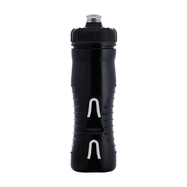 Buy Fabric Cageless Insulated Water Bottle - Propel Electric Bikes