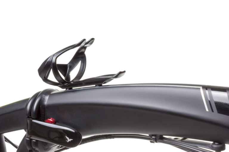 Tern Bottle Cage for sale - Propel eBikes