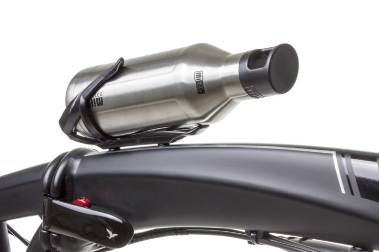 Tern Bottle Cage - Propel E-Bikes