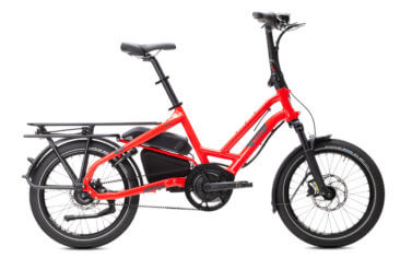 Tern HSD Cache Box for sale - Propel E-Bikes