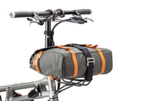 Tern PackRack for sale - Propel eBikes