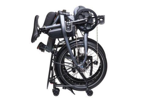 Tern Rapid Transit Rack for sale - Propel eBikes